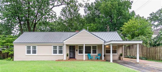 292 Vescovo Dr, Memphis, TN 38117 (#10032406) :: RE/MAX Real Estate Experts