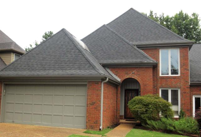 8456 Donegal Dr, Germantown, TN 38139 (#10032409) :: The Wallace Group - RE/MAX On Point