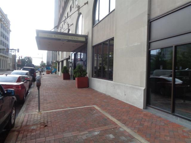 109 N Main St C-3, Memphis, TN 38103 (#10032411) :: RE/MAX Real Estate Experts