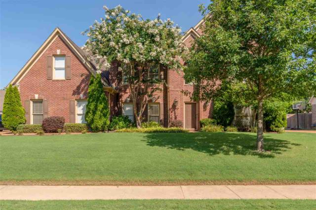 3629 Wynwood Cv, Collierville, TN 38017 (#10032426) :: The Wallace Group - RE/MAX On Point