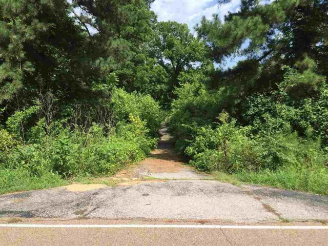 6960 Locke Rd, Millington, TN 38053 (#10032440) :: ReMax Experts