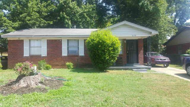 2190 Gayle Ave, Memphis, TN 38127 (#10032453) :: JASCO Realtors®