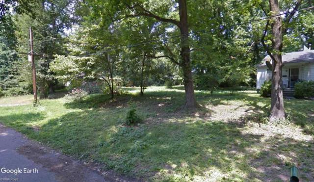 0 Glen Ave, Memphis, TN 38127 (#10032478) :: The Melissa Thompson Team