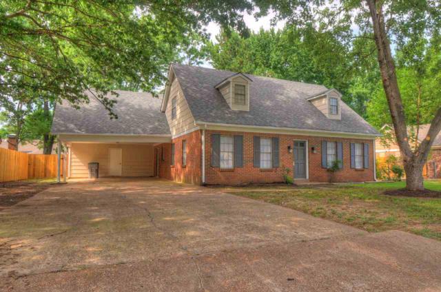 5348 Gloucester Ave, Memphis, TN 38135 (#10032483) :: The Melissa Thompson Team