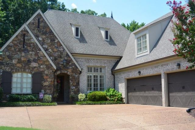 10083 French Springs Rd, Lakeland, TN 38002 (#10032488) :: ReMax Experts