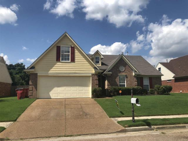 9838 Oldham Dr, Unincorporated, TN 38016 (#10032502) :: ReMax Experts