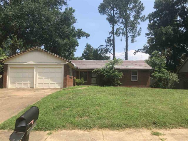 2068 Kingsley Ave, Memphis, TN 38127 (#10032503) :: ReMax Experts