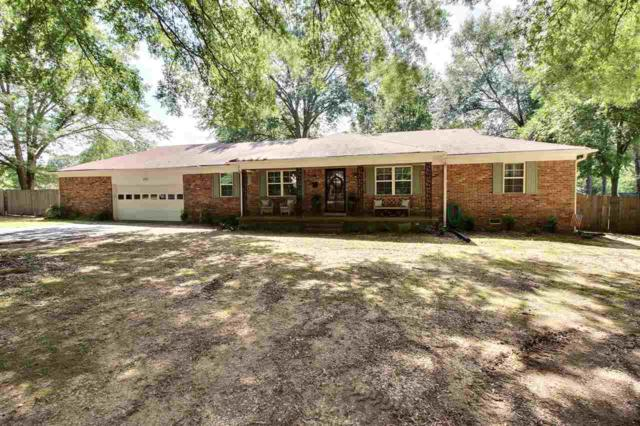 185 Yankee Rd, Piperton, TN 38017 (#10032506) :: ReMax Experts