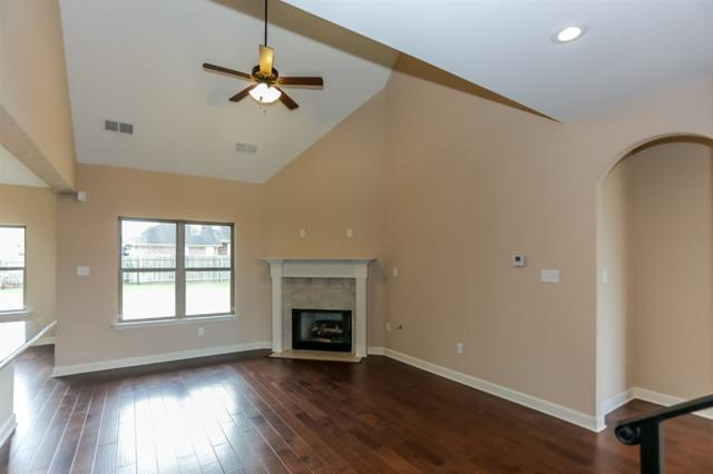 4281 Wethersby Dr, Unincorporated, TN 38125 (#10032533) :: The Melissa Thompson Team