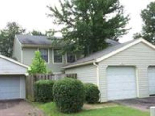 2978 Kin Cv #2978, Memphis, TN 38119 (#10032641) :: The Wallace Group - RE/MAX On Point