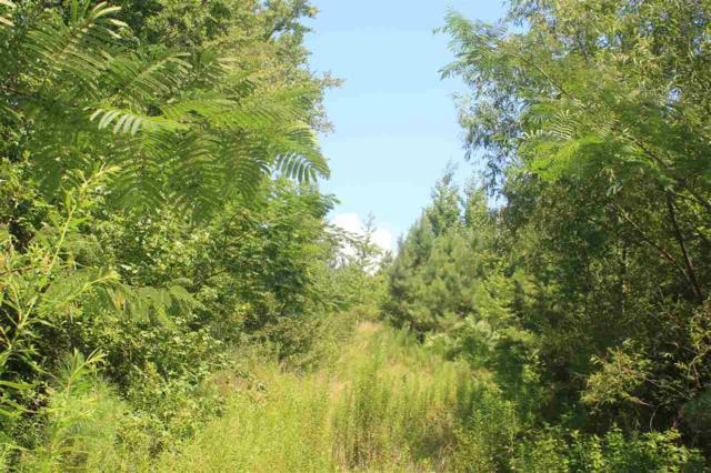 0 Pine Hill Rd, Byhalia, MS 38611 (#10032735) :: JASCO Realtors®