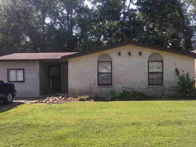 3927 Ajanders Dr, Memphis, TN 38127 (#10032743) :: RE/MAX Real Estate Experts