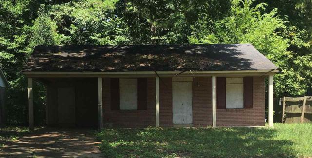 4732 Royal Pine Dr, Memphis, TN 38128 (#10032799) :: The Melissa Thompson Team