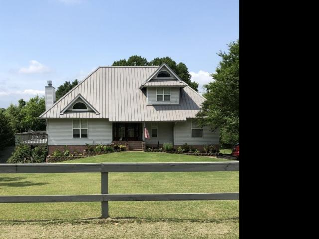 3807 Lucy Rd, Millington, TN 38053 (#10032878) :: The Wallace Group - RE/MAX On Point