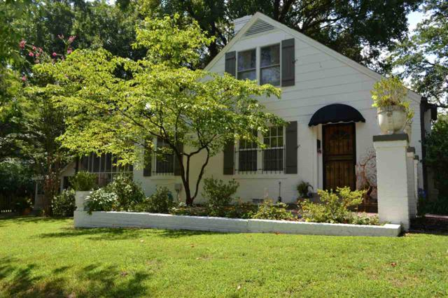 3511 N Shirlwood Ave, Memphis, TN 38122 (#10032924) :: RE/MAX Real Estate Experts