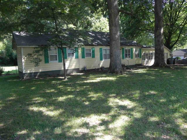 1042 Alcy Rd E, Memphis, TN 38106 (#10032929) :: The Melissa Thompson Team