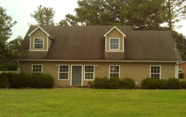 180 Circle Dr, Dyersburg, TN 38024 (#10033003) :: The Home Gurus, PLLC of Keller Williams Realty