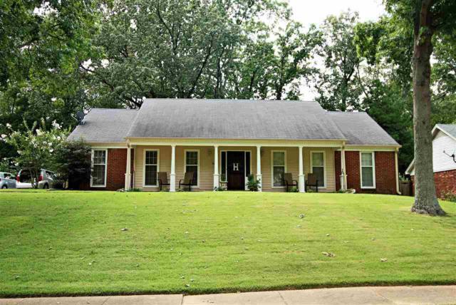 2225 Webbing Dr, Memphis, TN 38016 (#10033012) :: The Melissa Thompson Team