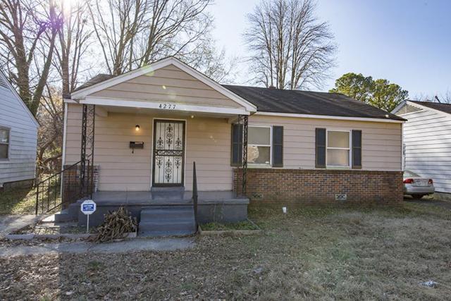 4277 Boyce Ave, Memphis, TN 38111 (#10033080) :: The Melissa Thompson Team