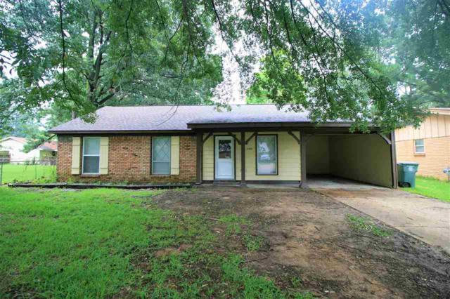5174 Valdaz Rd, Memphis, TN 38109 (#10033094) :: The Melissa Thompson Team