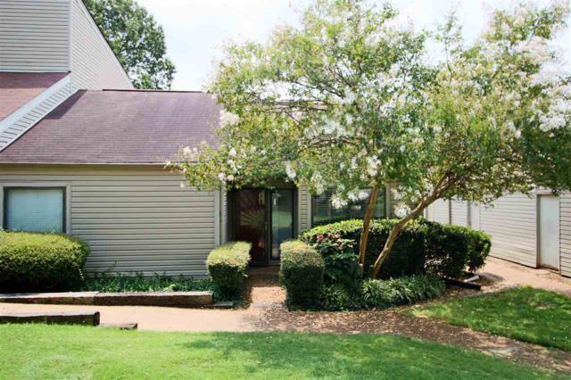 3084 Rising Sun Rd #68, Lakeland, TN 38002 (#10033101) :: RE/MAX Real Estate Experts