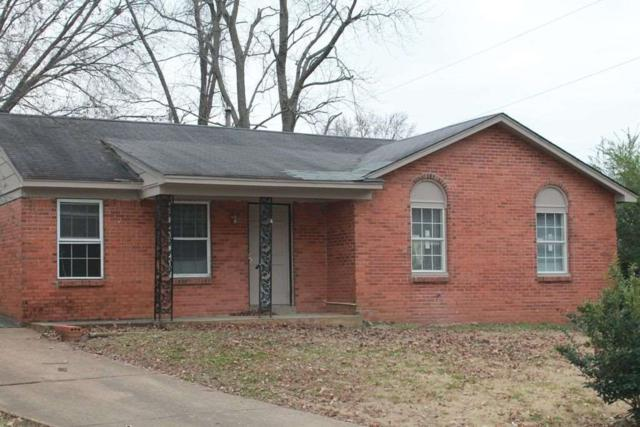 3233 Abbottsford Ave, Memphis, TN 38128 (#10033200) :: The Melissa Thompson Team