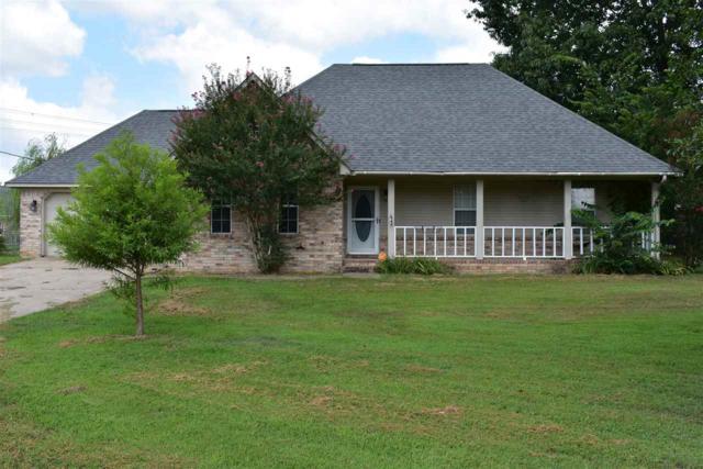48 Paula Cv, Atoka, TN 38053 (#10033248) :: Berkshire Hathaway HomeServices Taliesyn Realty