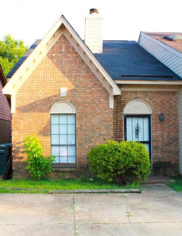 5833 Ridgehill Dr W, Memphis, TN 38141 (#10033290) :: The Melissa Thompson Team