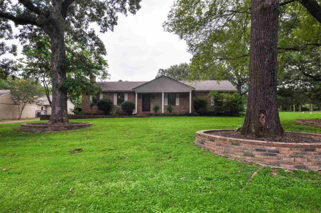 315 Neville Rd, Rossville, TN 38066 (#10033390) :: RE/MAX Real Estate Experts