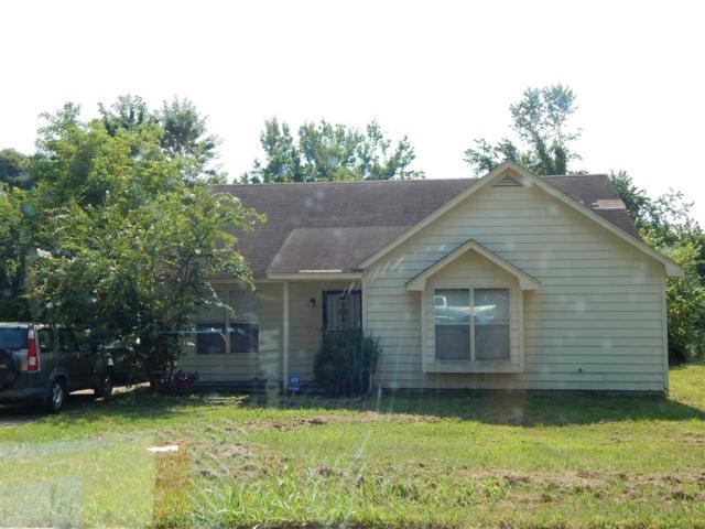 5361 Cedar Bluff Dr, Unincorporated, TN 38127 (#10033417) :: The Melissa Thompson Team
