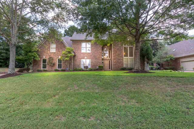 17 Summer Grove Rd S, Memphis, TN 38018 (#10033466) :: The Melissa Thompson Team