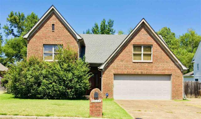 9084 Fenmore Dr, Unincorporated, TN 38016 (#10033497) :: The Melissa Thompson Team