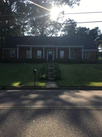 6193 Ivanhoe Rd, Bartlett, TN 38134 (#10033521) :: The Melissa Thompson Team