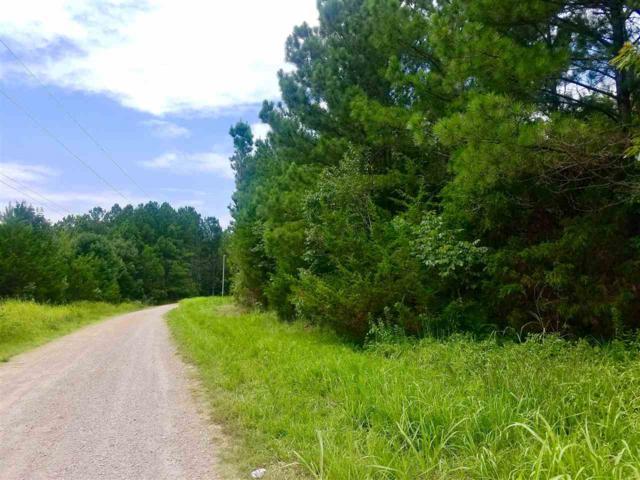 0 Ridge Rd, Guys, TN 38339 (#10033582) :: The Melissa Thompson Team
