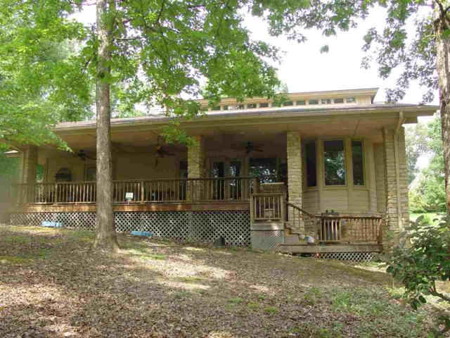200 Windwood Pt, Counce, TN 38326 (#10033583) :: ReMax Experts