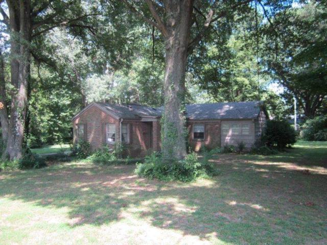 220 Pine Hill Dr, Halls, TN 38040 (#10033668) :: RE/MAX Real Estate Experts