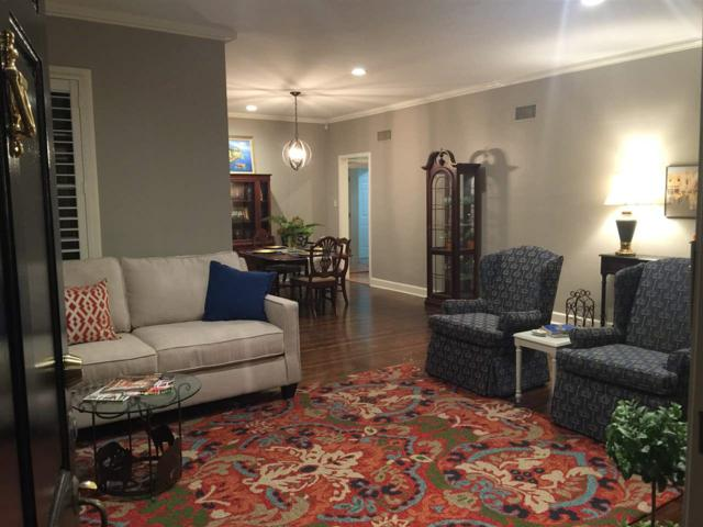 1482 Central Ave, Memphis, TN 38104 (#10033675) :: Berkshire Hathaway HomeServices Taliesyn Realty