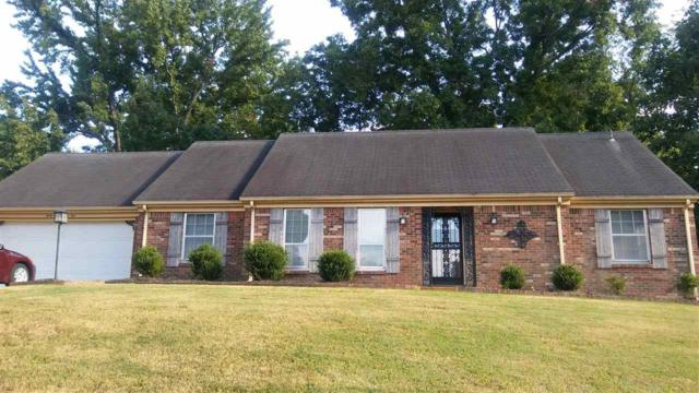 4675 Suesand Cv, Memphis, TN 38128 (#10033679) :: The Melissa Thompson Team