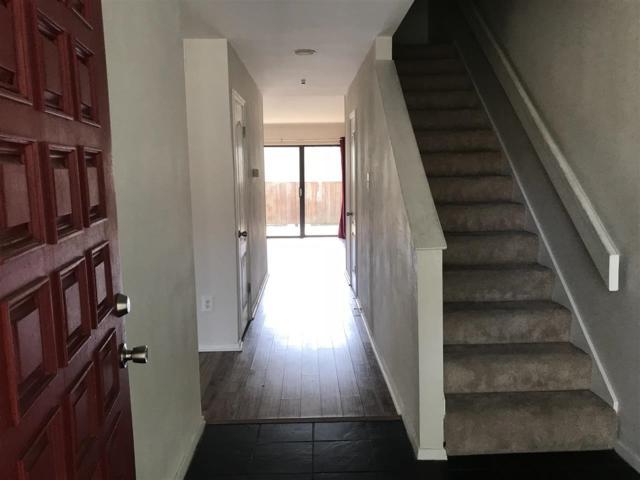 3087 Knob Hill Rd #80, Lakeland, TN 38002 (#10033695) :: RE/MAX Real Estate Experts