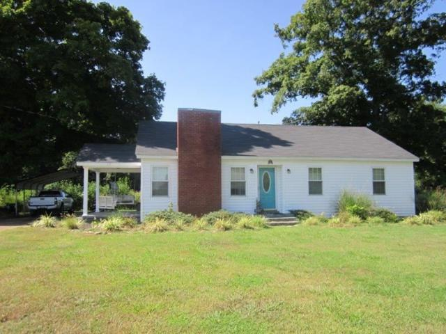 73 Arp Central Rd, Ripley, TN 38063 (#10033748) :: RE/MAX Real Estate Experts