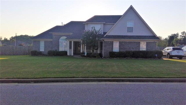 23 Marklin Cv, Atoka, TN 38004 (#10033809) :: The Melissa Thompson Team
