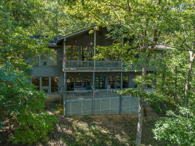 75 Fernbank Cv, Counce, TN 38326 (#10033820) :: RE/MAX Real Estate Experts
