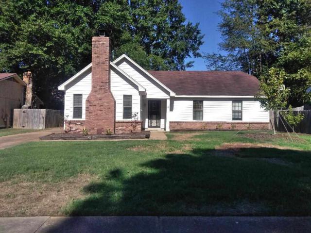 7157 Lamesa Ln, Bartlett, TN 38133 (#10033871) :: Berkshire Hathaway HomeServices Taliesyn Realty