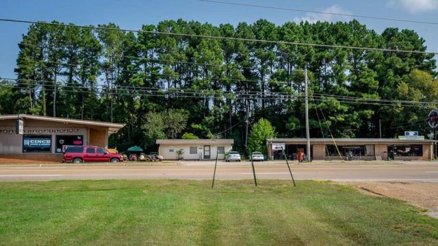 16295-13315 Hwy 64 Hwy, Somerville, TN 38068 (#10033901) :: ReMax Experts