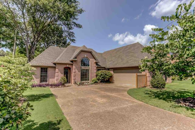 7630 Dexter Hills Dr, Memphis, TN 38016 (#10033915) :: The Melissa Thompson Team