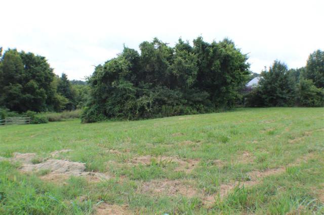 6070 Woodstock Hills Dr, Unincorporated, TN 38053 (#10033929) :: The Melissa Thompson Team