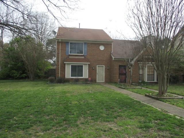6748 Kirby Lawns Cv, Memphis, TN 38119 (#10033930) :: The Wallace Group - RE/MAX On Point