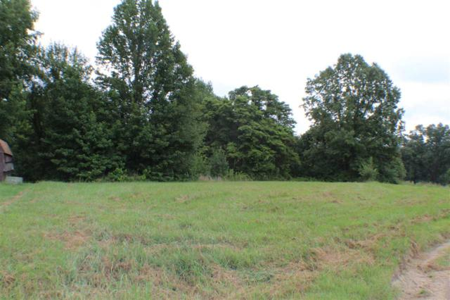6034 Woodstock Hills Dr, Unincorporated, TN 38053 (#10033936) :: The Melissa Thompson Team
