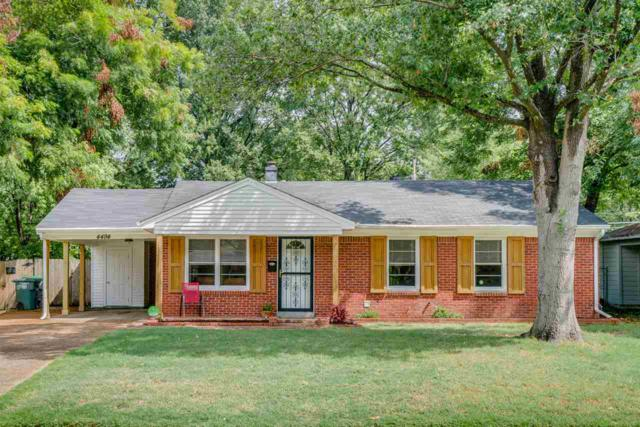 4494 Willow Rd, Memphis, TN 38117 (#10033951) :: RE/MAX Real Estate Experts