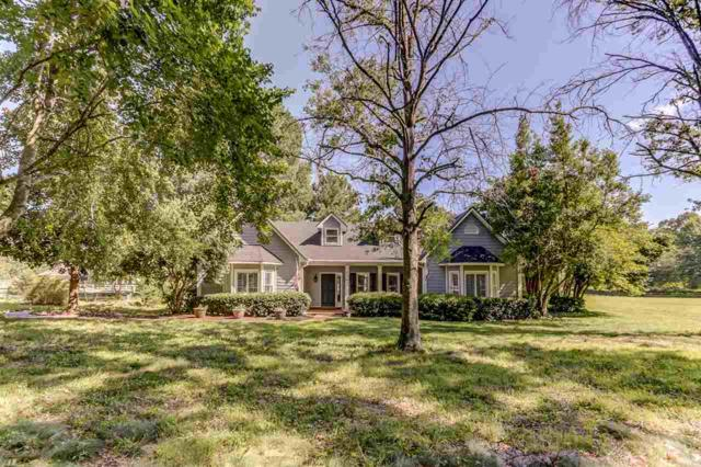 9562 E Shelby Dr, Collierville, TN 38017 (#10033952) :: The Melissa Thompson Team